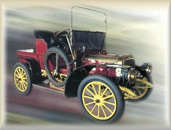 BAYARD_1907