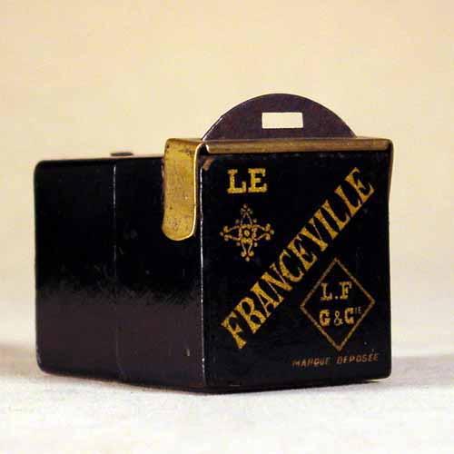 Franceville_le
