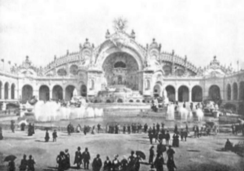 palais_de_l'electricite_1900